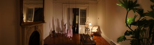 ⑧panorama_long_sawa_corage